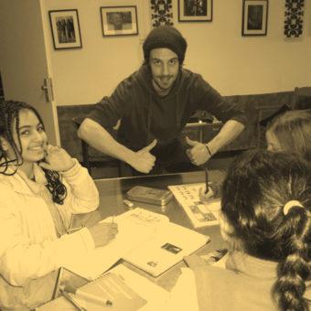 03_Sprachen-lernen-Hauptmotiv