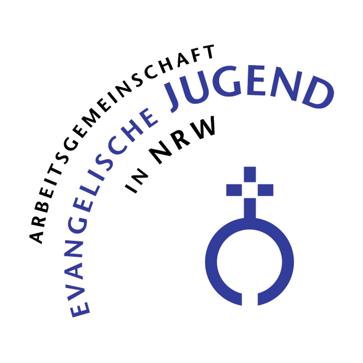 AEJ_Logo