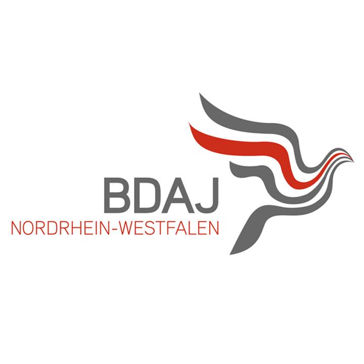 BDAJ_Logo