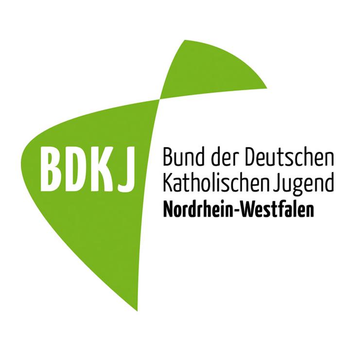 BDKJ_Logo