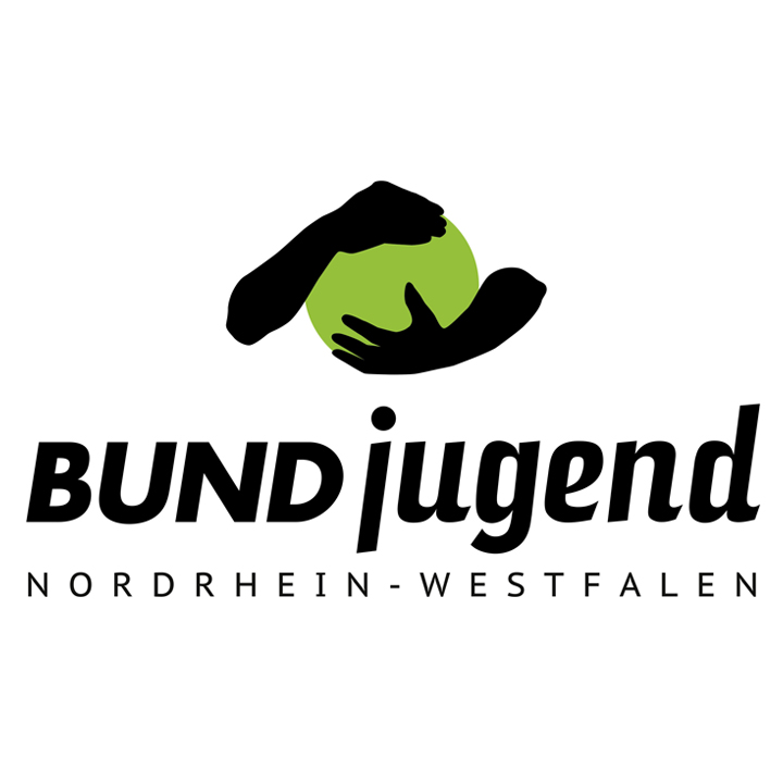 BUNDjunged_Logo