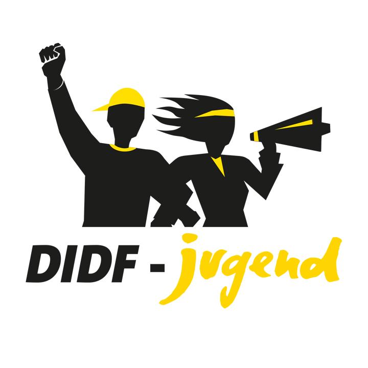 DIDF-Jugend_Logo