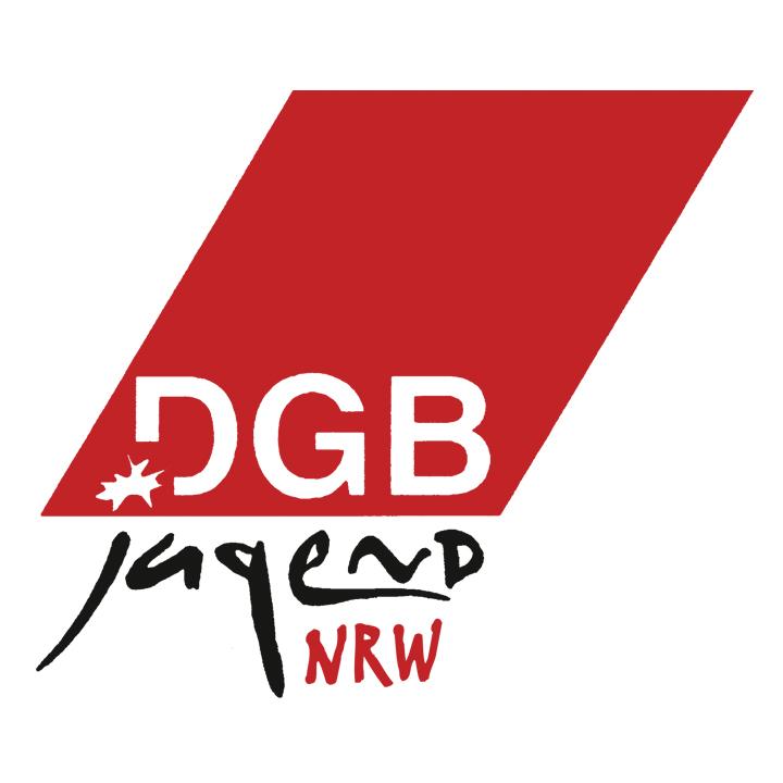 DJG-JugendNRW_Logo
