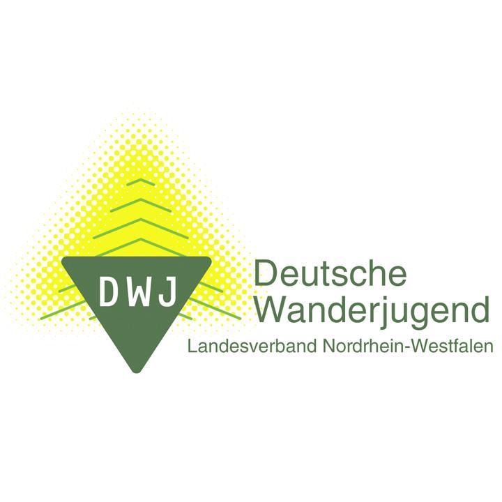 DWJNRW_Logo