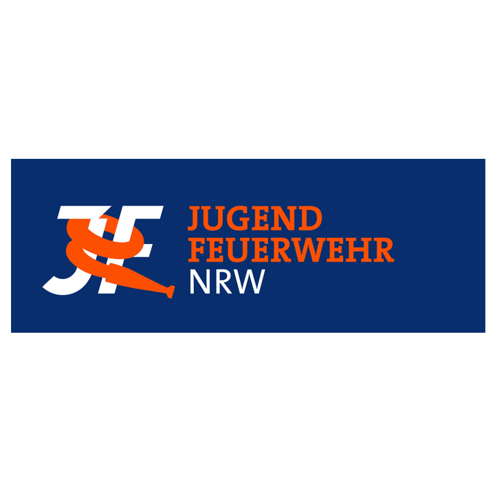 JFNRW_Logo