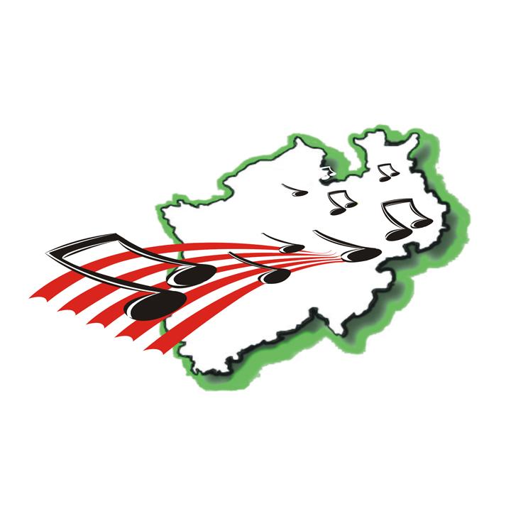 LandesMusikVerband_Logo