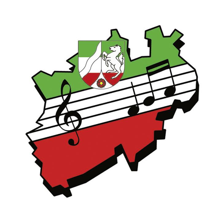 Landesvolksmusikjugend_Logo