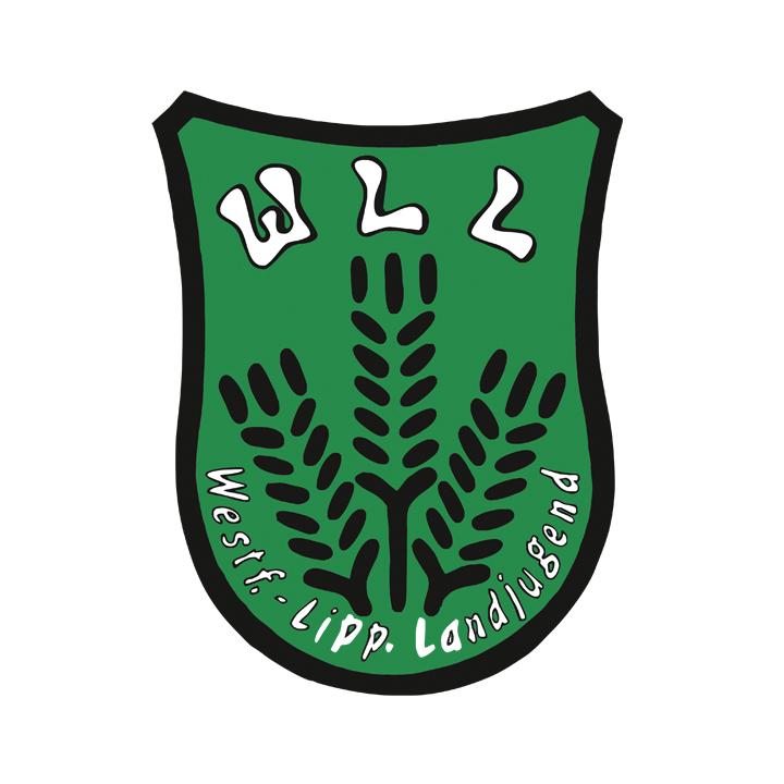 Landjugend-WL_Logo