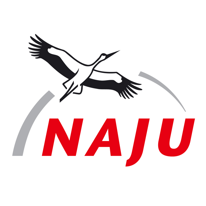 NAJU_Logo