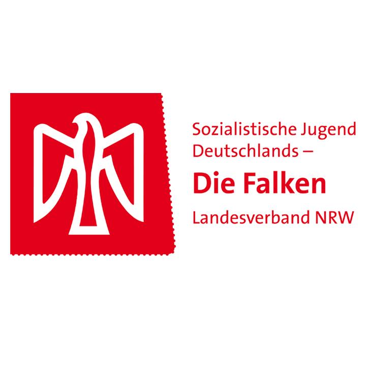 SDJ-NRW_Logo