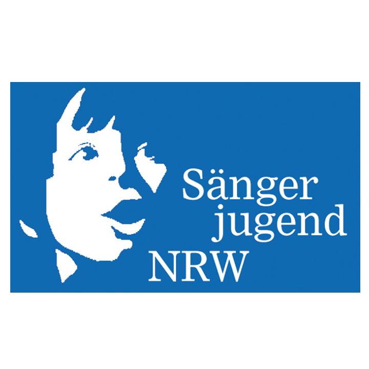 Saengerjugend_Logo