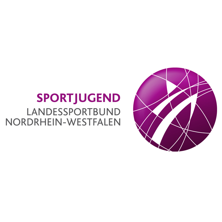 Sportjugend_Logo