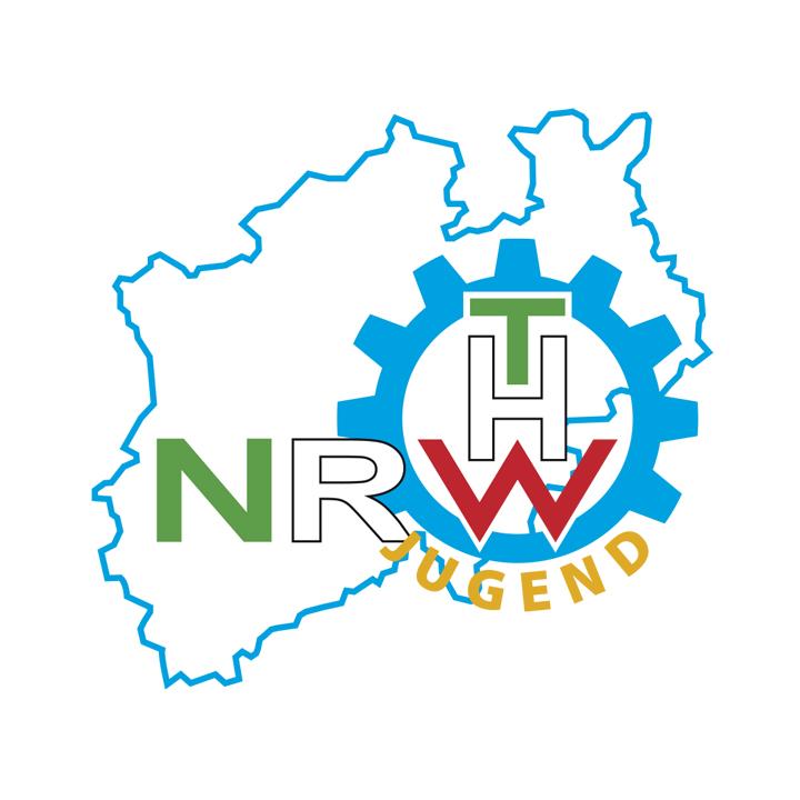 THW-Jugend_Logo