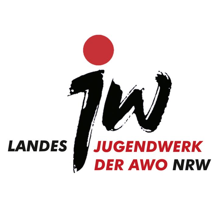 awoLJWNRW_Logo