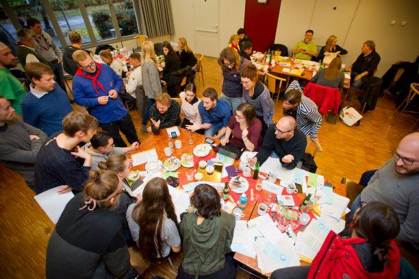 (c) Landesjugendring NRW-felixmayr (39)