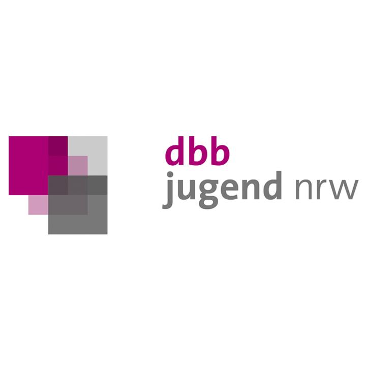 ddbjnrw_Logo