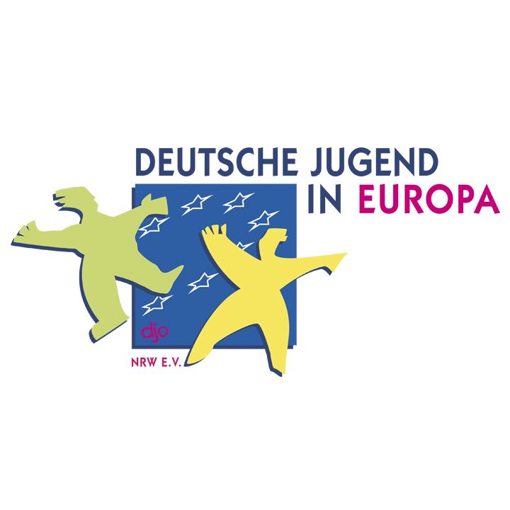 djoNRW_Logo