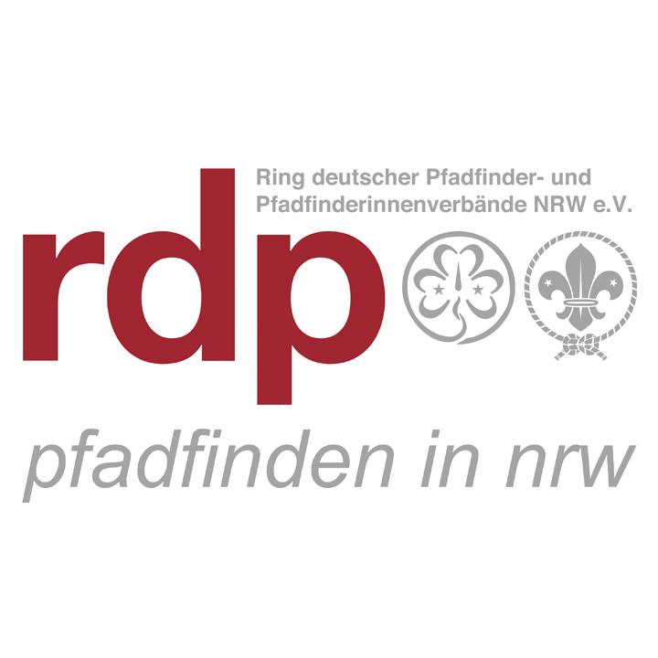 rdp-nrw_Logo