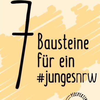 7_Bausteine_jungesnrw_2016