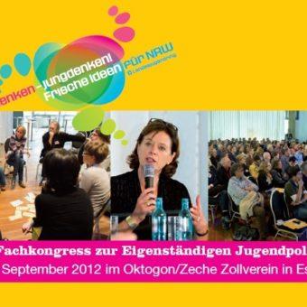 Fachkongress_Jugendpolitik_2012