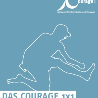 Flyer_Courage_1x1_2016_Dbl