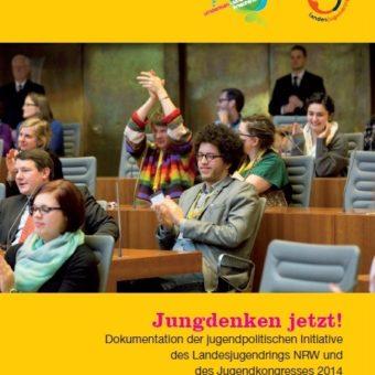 Jugendkongress_Jugendforen_2014