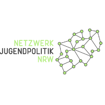 NWJ-NRW_Logo_RGB_kl quadratisch_80 80