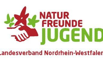 LogoNFJ_Landesverband_CMYK-05-NRW