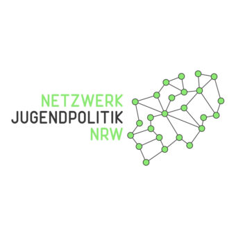 NWJ-NRW_Logo_RGB_kl_Webseite-Termine