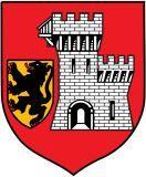 800px-DEU_Grevenbroich_COA_web