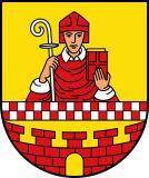 800px-DEU_Lüdenscheid_COA_web
