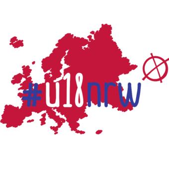 U18-Europawahl_web_600x600