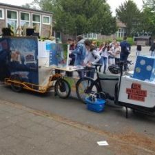Wahlurnenwettbewerb_Mobifant Krefeld (2)