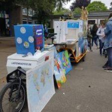 Wahlurnenwettbewerb_Mobifant Krefeld