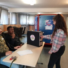 XX_Wahlurnenwettbewerb_Friedenshaus Altenhagen Wahlurnenwettbewerb rechte Seite 2019 (2)