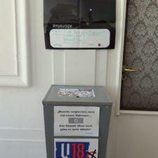 XX_Wahlurnenwettbewerb_Hennef_Urne1