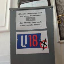 XX_Wahlurnenwettbewerb_Hennef_Urne4
