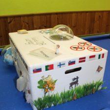 XX_Wahlurnenwettbewerb_Jugendzentrum Vorhalle_Foto_03