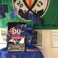 XX_Wahlurnenwettbewerb_SC Aleviten_Wahlurne