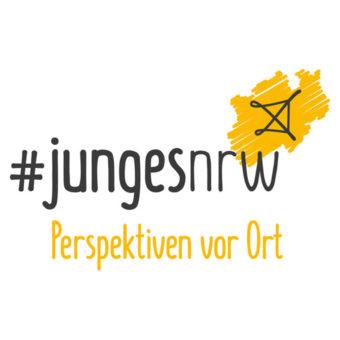 #jungesnrw_perspektiven-vor-ort_web_qd