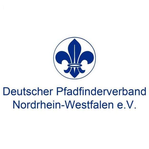 DPV-NW_Logo_q