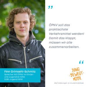 Statement_Grimsehl-Schmitz, Finn