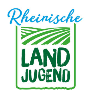 Rheinische Landjugend_Logo_quadr_
