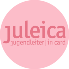 ugendleiterincard