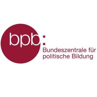 bpb_Logo_quadr
