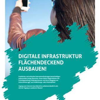 jungesnrw_PvO_Kommunalwahlen2020_Digitalisierung
