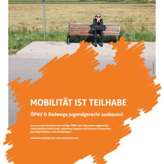 jungesnrw_PvO_Kommunalwahlen2020_Mobilitaet