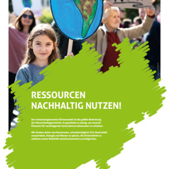 jungesnrw_PvO_Kommunalwahlen2020_Nachhaltigkeit