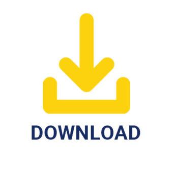 u16-download-415x415