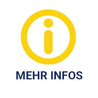 u16-mehrinfos-415x415